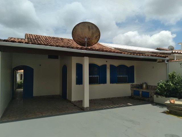 Vendo Casa em Iguaba Grande - Foto 6
