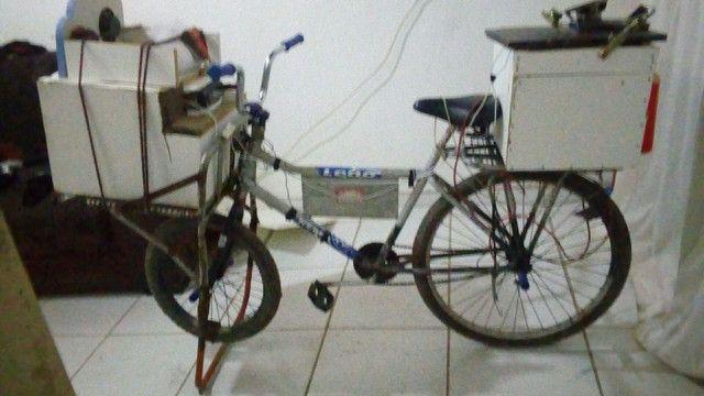 Bike de som - Foto 6