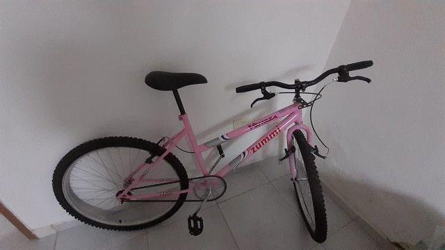 Vende-Se Bicicleta Aro 26