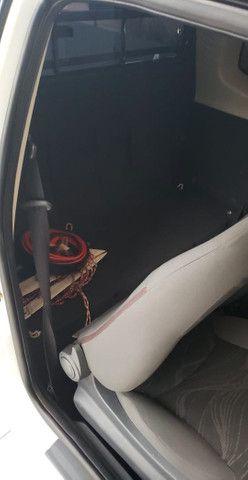 Fiat Strada 1.4 - Foto 4