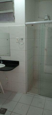 Apartamento no bairro Araçá - Foto 3