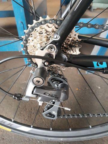Bike speed tsw Tam 51 - Foto 3
