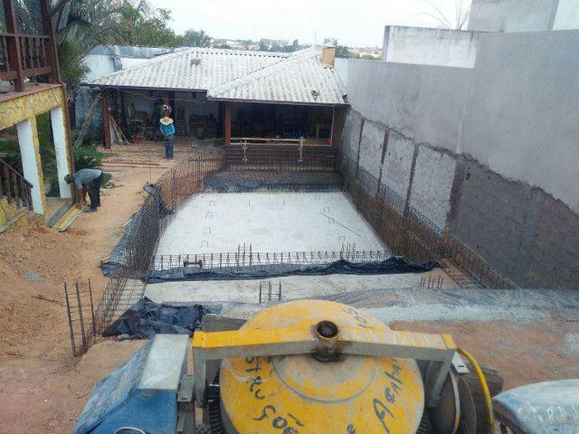 Construções e acabamentos - Foto 3