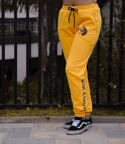 Roupas Streetwear - Foto 5