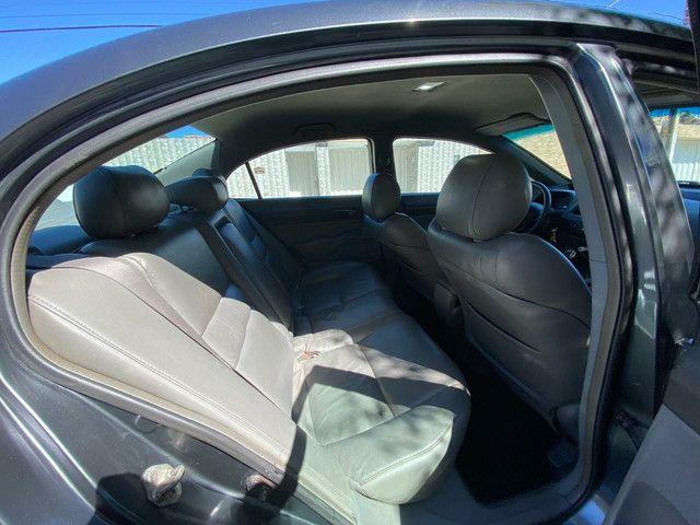 Honda Civic lxs1.8 - Foto 4