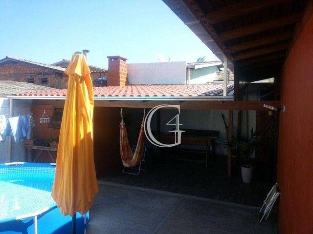 Casa com 1 dormitório à venda, 75 m² por R$ 350.000,00 - Curtume - Torres/RS - Foto 4