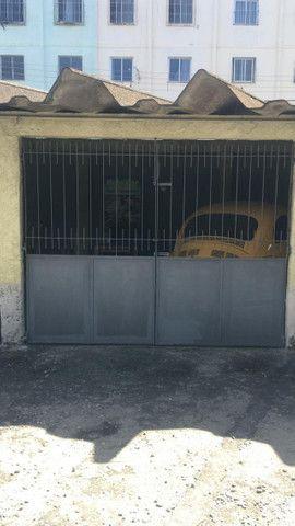 Apartamento todo reformado em André Carloni! - Foto 19