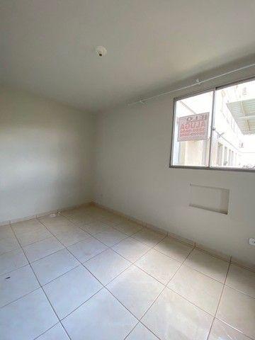 Apartamento para alugar com 3 dormitórios em Vila marumby, Maringa cod:04031.002 - Foto 6