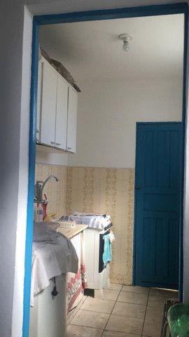 Apartamento todo reformado em André Carloni! - Foto 15