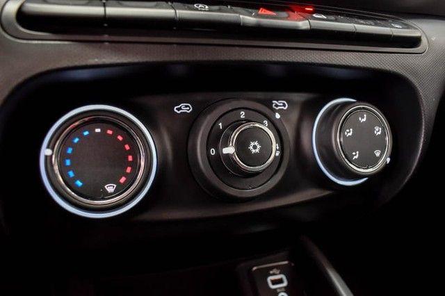 FIAT ARGO 1.0 FIREFLY FLEX DRIVE MANUAL - Foto 5