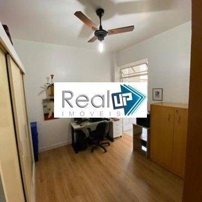 Apartamento à venda com 3 dormitórios em Botafogo, Rio de janeiro cod:28939 - Foto 9