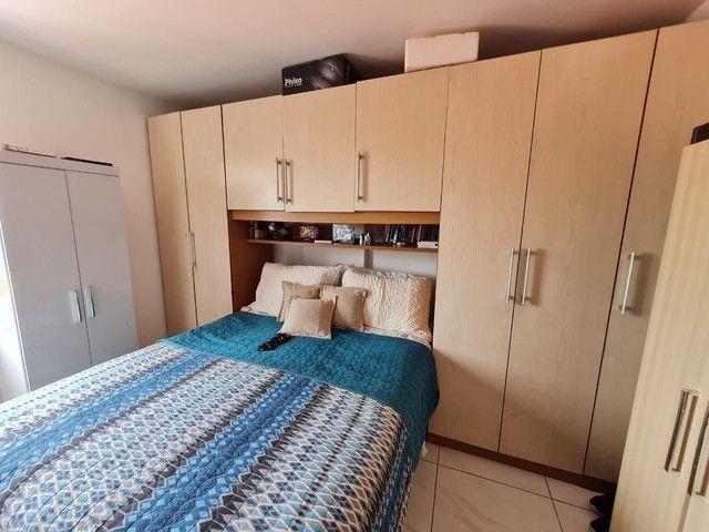 Alugo apartamento Olinda  - Foto 6