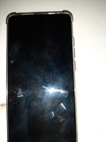 Xiaomi mi 9t (Redmi k20) - Foto 4