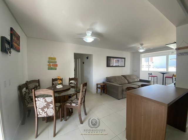 Comprar apartamento 2 dormitórios Centro Torres - Foto 4
