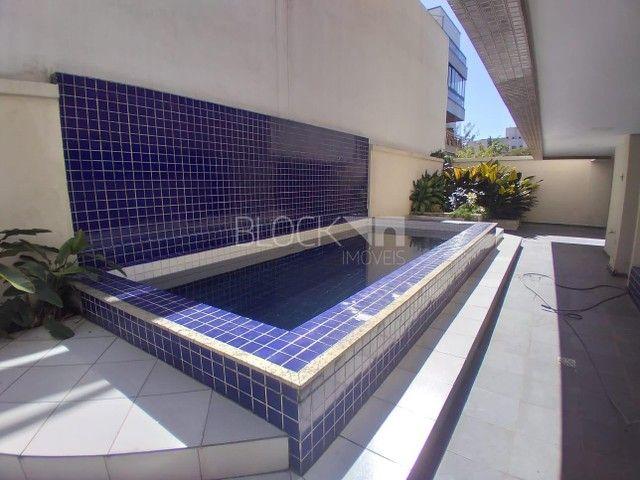 Apartamento à venda com 3 dormitórios cod:BI8841 - Foto 9