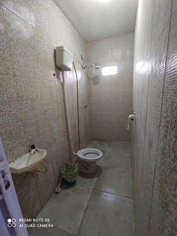 Vendo esse imóvel em Formosa Goiás, casa como está nas fotos - Foto 3