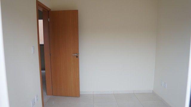 Apartamento para alugar com 2 dormitórios em Moinhos, Conselheiro lafaiete cod:8726 - Foto 6