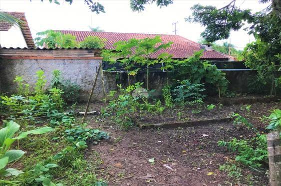 Casa à venda com 3 dormitórios em Balneário rainha do mar, Itapoá cod:155899 - Foto 20