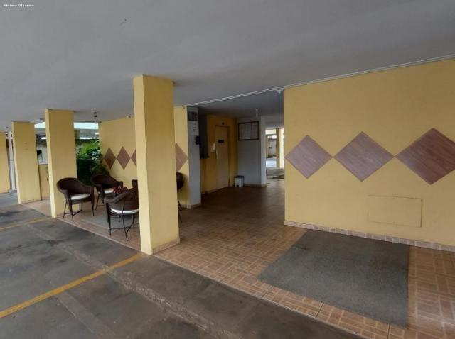 Apartamento para Venda em Goiânia, Setor Vila Nova, 2 dormitórios, 1 banheiro, 1 vaga - Foto 12