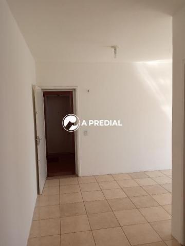 Apartamento para aluguel, 1 quarto, 1 vaga, Benfica - Fortaleza/CE - Foto 11