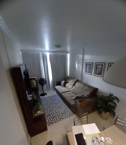 Apartamento com 3 quartos à venda no CEntro de Macaé Reformado e lindo - Foto 4