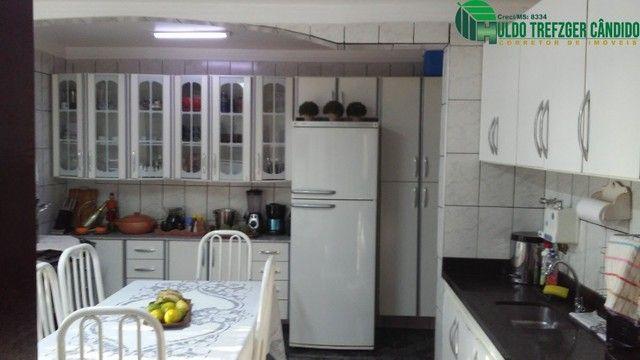 Casa 2 quartos e piscina na Moreninha 2 - Campo Grande, MS - Foto 7