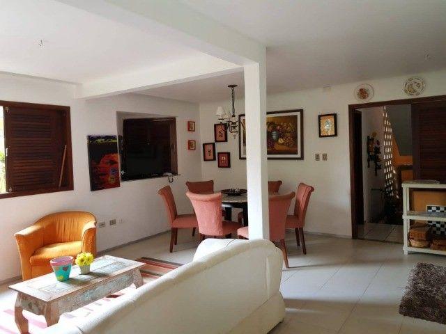 Casa em Condomínio em Aldeia 3 Quartos 220m² - Foto 4