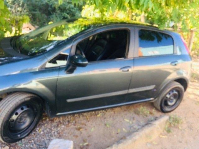 Automóveis  - Foto 5