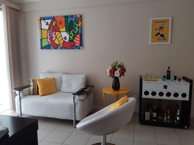Condomínio Ville de Nice, Bairro: Parque 10 - apartamento 3 quartos - Foto 2