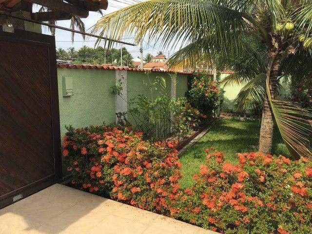 Casa com 3 dormitórios à venda, 450 m² por R$ 550.000,00 - Porto da Roça I - Saquarema/RJ - Foto 18