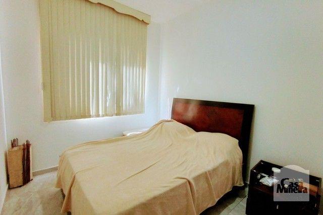 Casa à venda com 2 dormitórios em Candelária, Belo horizonte cod:337073 - Foto 6