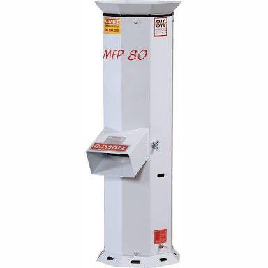 Moinho de Paes GPANIZ - JM equipamentos