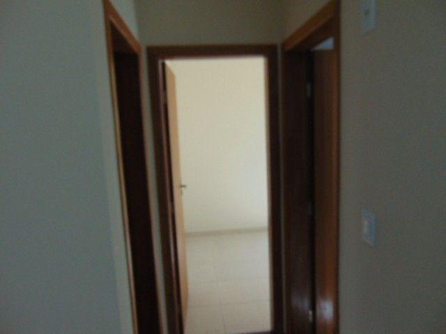 Excelente apto com área privativa de 2 quartos B. Candelária. - Foto 9