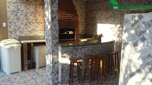 Casa 2 quartos e piscina na Moreninha 2 - Campo Grande, MS - Foto 13