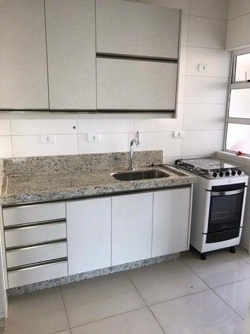 Apartamento para alugar com 3 dormitórios em Zona 01, Maringa cod:04332.002 - Foto 10