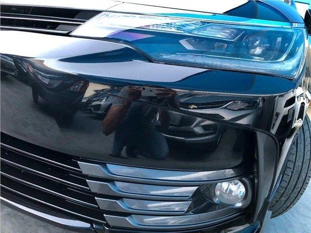 Toyota Corolla Xrs 2018, 53 mil km rodados, único dono, pronta entrega. - Foto 12