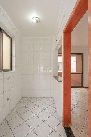 Apartamento 2 Dormitórios Próximo ao Colégio Fátima - Foto 5