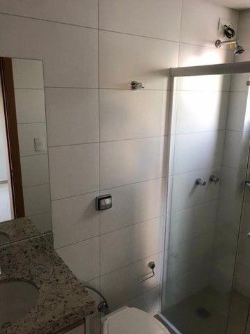 Apartamento para alugar com 3 dormitórios em Zona 01, Maringa cod:04332.002 - Foto 9