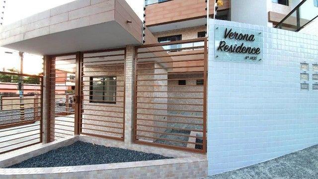 Apartamento Novo pronto pra morar na Palmeira a poucos passos do centro - Foto 6