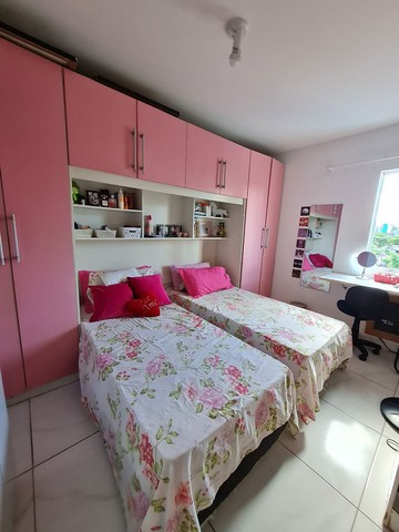 Alugo apartamento Olinda  - Foto 10