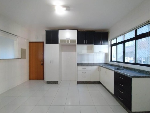 Locação | Apartamento com 130.37m², 3 dormitório(s), 2 vaga(s). Zona 01, Maringá - Foto 19