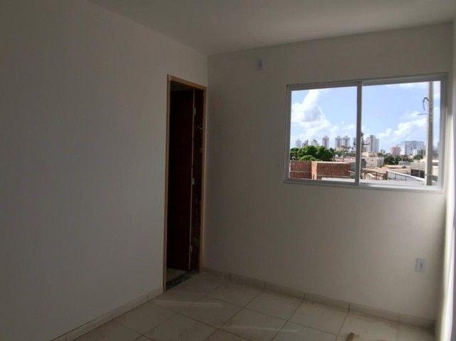 (EV) Vendo lindo duplex em Fragoso, Olinda-PE  - Foto 7