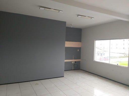 Casa para alugar, 1 m² - São Cristovao - São Luís/MA - Foto 3