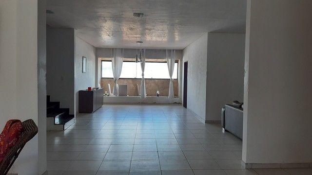Vendo uma casa Maravilhosa * - Foto 3