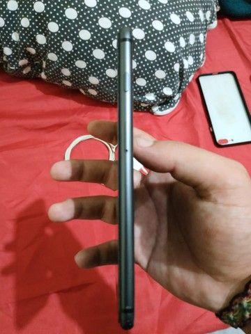 iPhone 8Plus 256Gb  - Foto 5