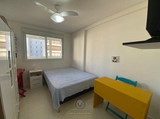 Comprar apartamento 2 dormitórios Centro Torres - Foto 11