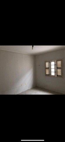 Aluga-se casa Bairro São José, á uma quadra da avenida Padre Cicero. - Foto 5