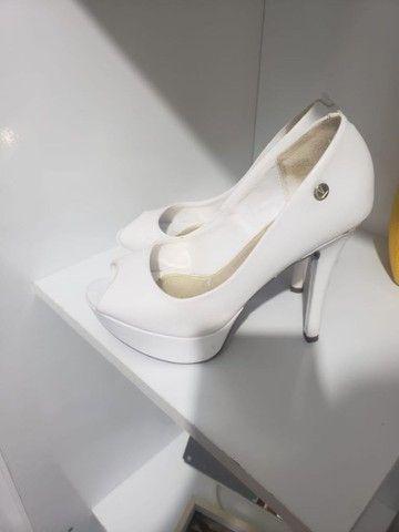 Sapato Vizano Tam 38 - Foto 2