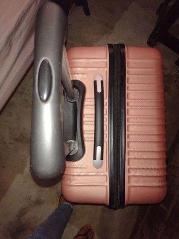 Bolsa de viagem - Foto 6