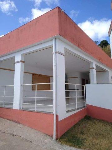 A RC+Imóveis aluga apartamento com acabamento diferenciado na Vila Isabel - Foto 16